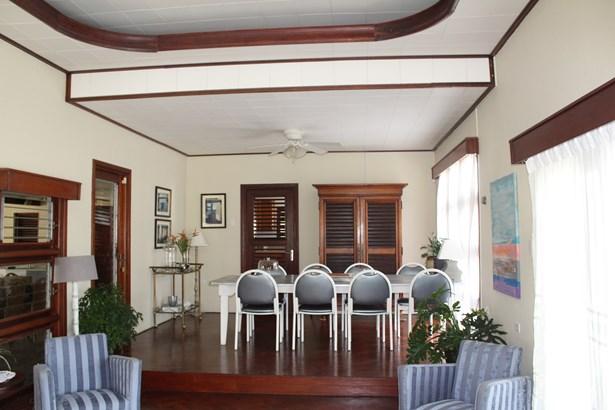 George Madurastraat 6, Oranjestad, Aruba, Oranjestad - ABW (photo 5)