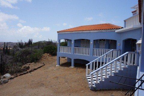 Santa Lucia, Santa Cruz, Aruba, Santa Cruz - ABW (photo 3)