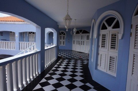 Santa Lucia, Santa Cruz, Aruba, Santa Cruz - ABW (photo 4)