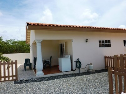Paradera 117l, Paradera, Aruba, Paradera - ABW (photo 1)