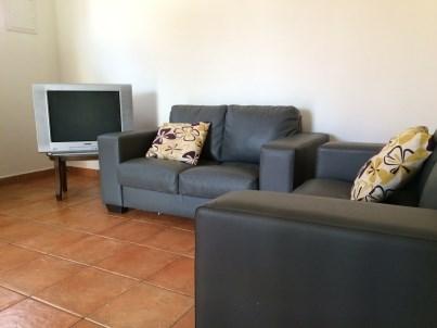 Paradera 117l, Paradera, Aruba, Paradera - ABW (photo 5)