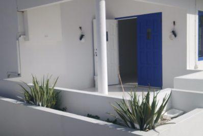 Beaujonstraat 18, Mon Plaisir School, Schreuderstr, Oranjestad - ABW (photo 1)