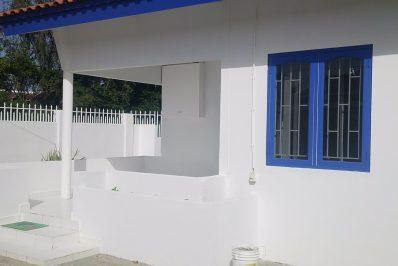 Beaujonstraat 18, Mon Plaisir School, Schreuderstr, Oranjestad - ABW (photo 2)