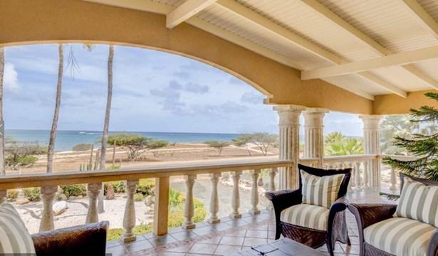 Malmok, Noord, Aruba, Malmok/westpunt - ABW (photo 3)