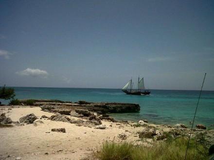 Lg Smith Boulevard 534j, Malmok, Noord, Aruba, Noord - ABW (photo 3)