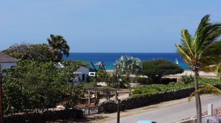 Lg Smith Boulevard 534j, Malmok, Noord, Aruba, Noord - ABW (photo 4)