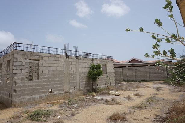 Casibari Gardens And Stones, Casibari, Aruba, Paradera - ABW (photo 1)