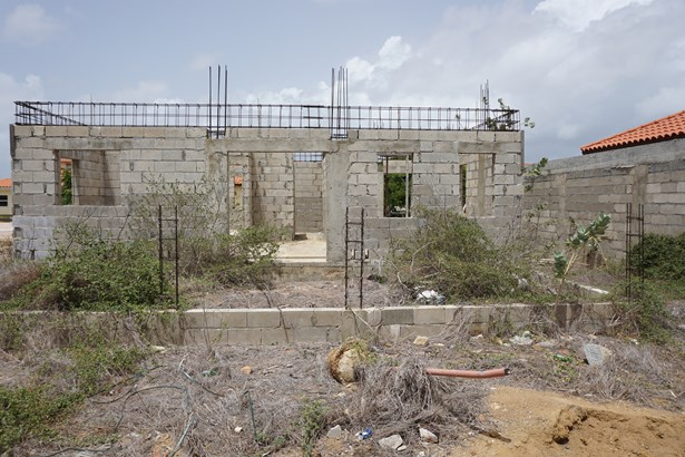 Casibari Gardens And Stones, Casibari, Aruba, Paradera - ABW (photo 5)