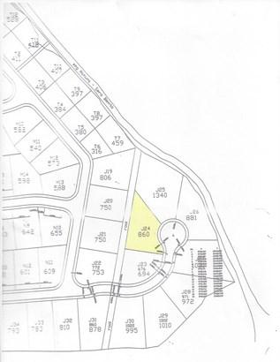 Wayaca Lot J25, Oranjestad, Aruba, Oranjestad - ABW (photo 1)
