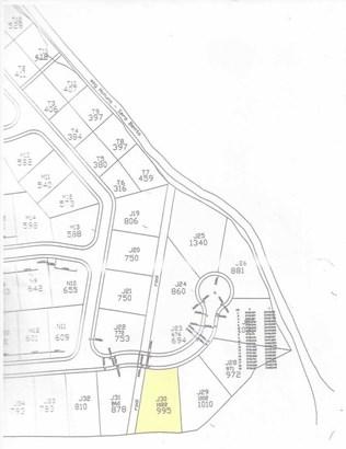 Wayaca Lot J25, Oranjestad, Aruba, Oranjestad - ABW (photo 2)