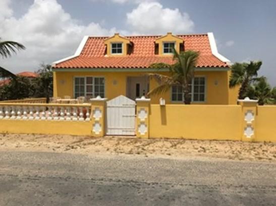 Papaya, Papaya, Aruba, Paradera - ABW (photo 1)