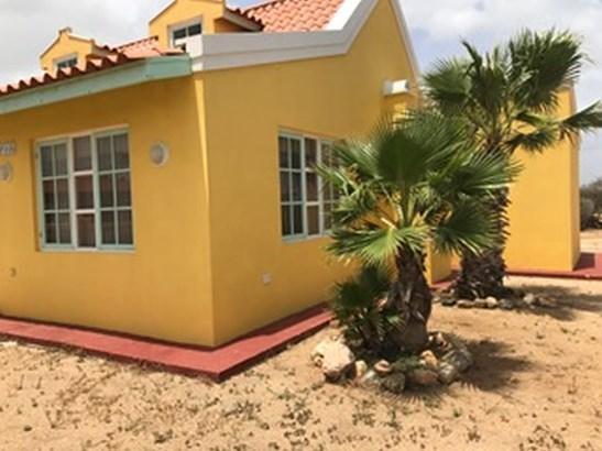 Papaya, Papaya, Aruba, Paradera - ABW (photo 2)