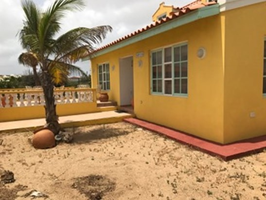 Papaya, Papaya, Aruba, Paradera - ABW (photo 3)