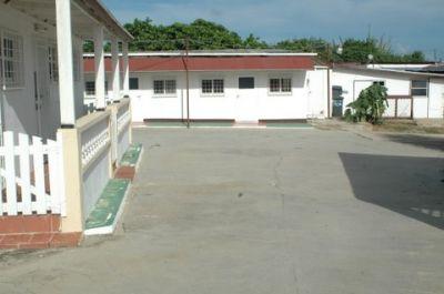 Oranjestad, Aruba, Oranjestad - ABW (photo 4)