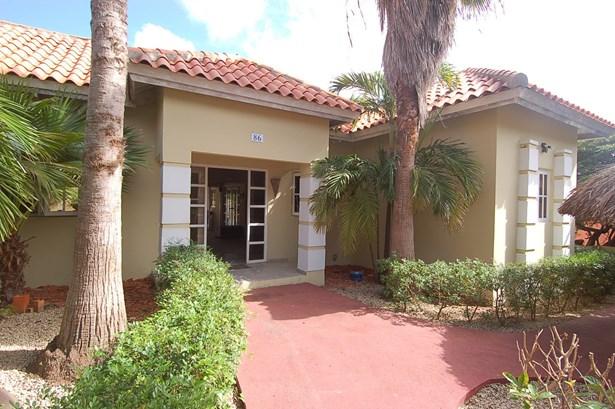 Nune 86, Nuñe, Paradera, Aruba, Paradera - ABW (photo 1)