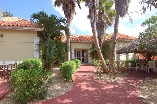Nune 86, Nuñe, Paradera, Aruba, Paradera - ABW (photo 2)