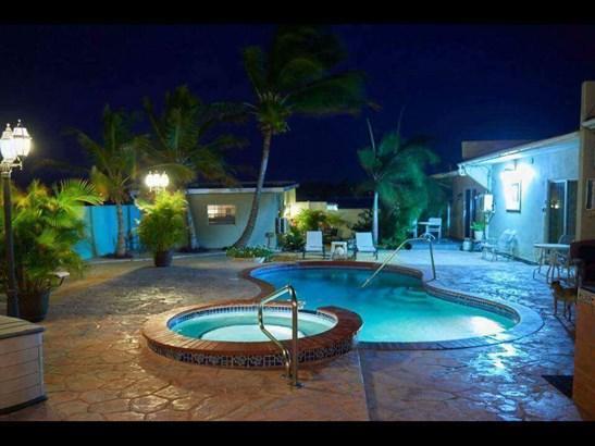 Tamarijn 29, Paradera, Aruba, Paradera - ABW (photo 5)