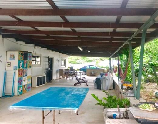 Mahuma, Oranjestad, Aruba, Oranjestad - ABW (photo 1)