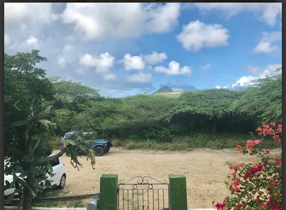 Mahuma, Oranjestad, Aruba, Oranjestad - ABW (photo 2)