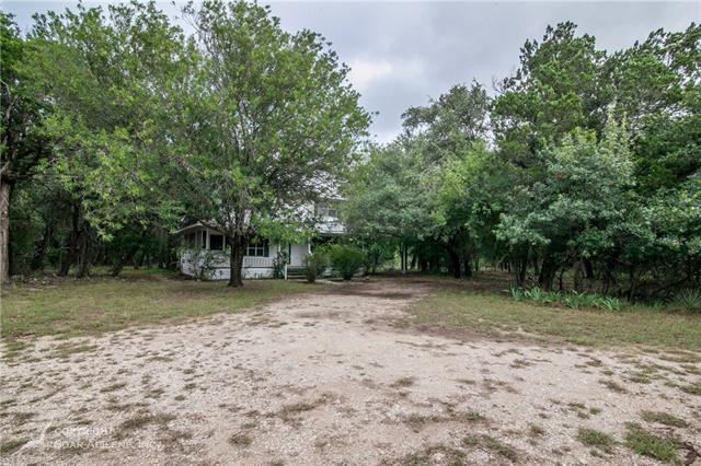 RES-Single Family - Tuscola, TX (photo 3)