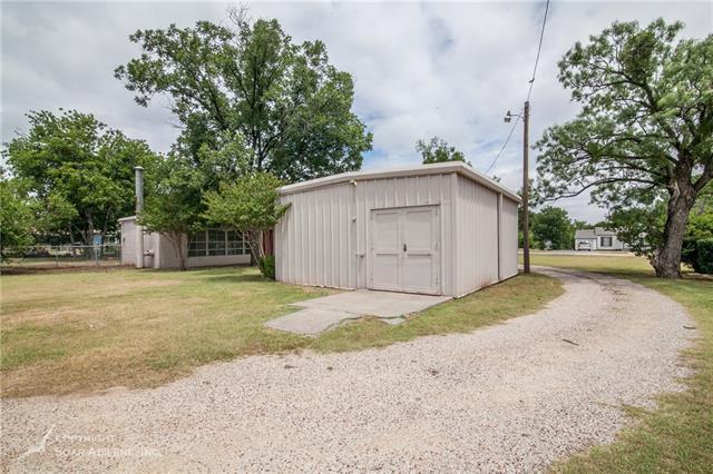 RES-Single Family - Abilene, TX (photo 4)