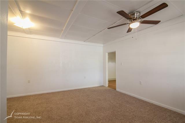 RES-Single Family - Abilene, TX (photo 5)