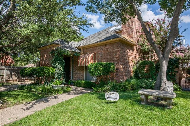RES-Single Family, Craftsman,Traditional - Abilene, TX (photo 1)