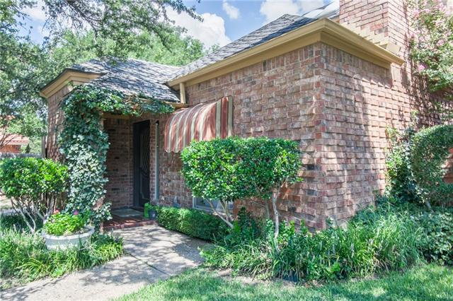RES-Single Family, Craftsman,Traditional - Abilene, TX (photo 2)