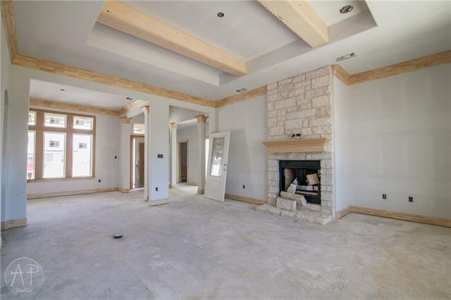 RES-Single Family, Traditional - Abilene, TX (photo 5)