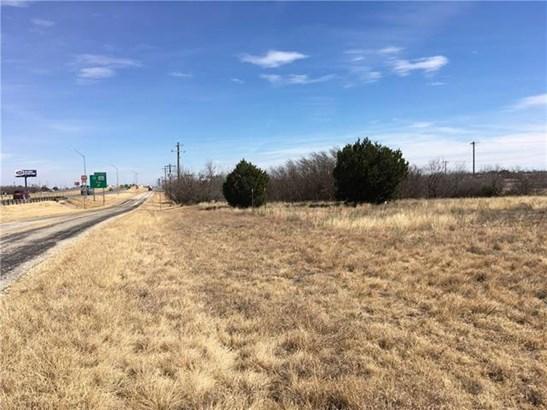 LND-Commercial - Tye, TX (photo 1)