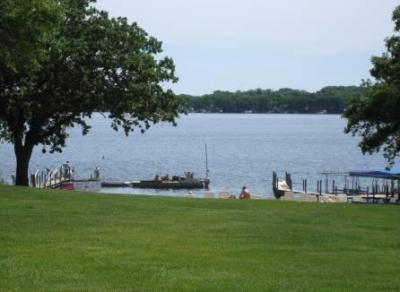Unit 5e, Spirit Lake, IA - USA (photo 1)