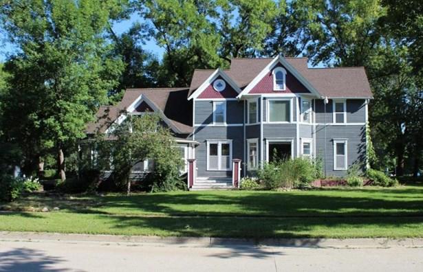 1112 Hill Avenue, Spirit Lake, IA - USA (photo 1)
