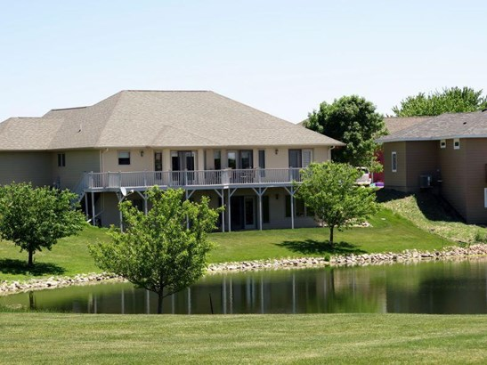 3009 Chaplin Drive, Milford, IA - USA (photo 1)