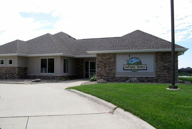 3305 Prairie Meadow Drive , Milford, IA - USA (photo 5)
