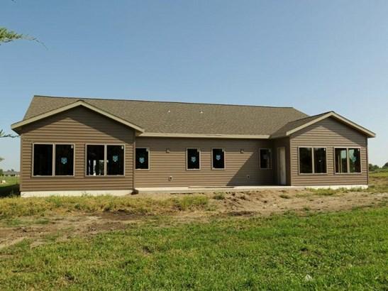 3317 Prairie Meadows Drive, Milford, IA - USA (photo 1)