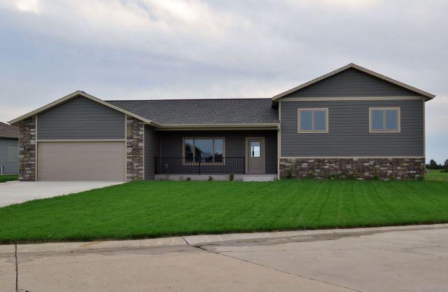 3364 Prairie Meadows Drive, Milford, IA - USA (photo 1)
