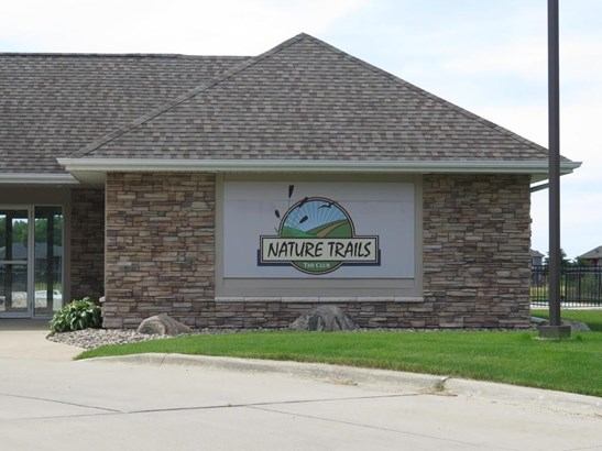 3337 Prairie Meadow Drive , Milford, IA - USA (photo 5)