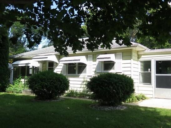 530 Okoboji Grove Road S, Arnolds Park, IA - USA (photo 2)