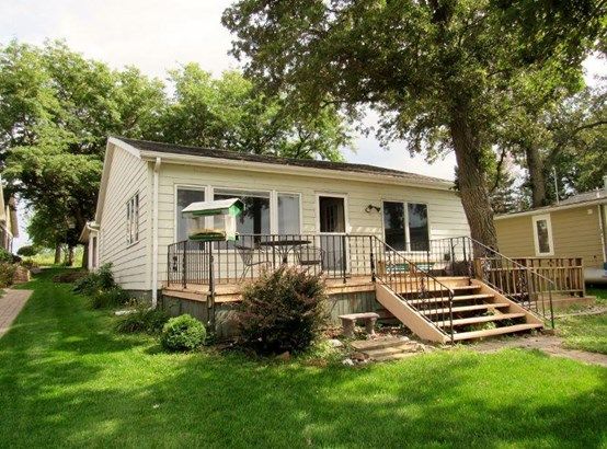13155 253rd Avenue, Orleans, IA - USA (photo 1)