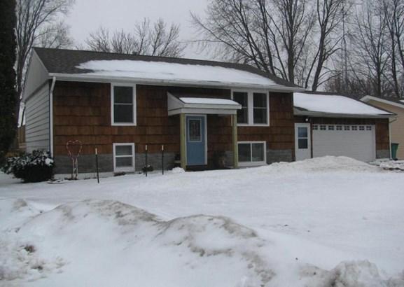 21 Clover Lane, Milford, IA - USA (photo 1)