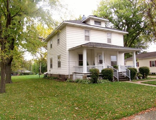 22 Avenue B West, Lake Park, IA - USA (photo 1)