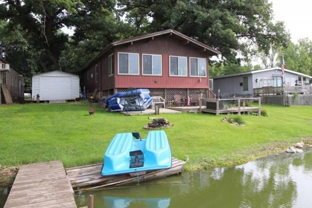 10245 237th Avenue, Spirit Lake, IA - USA (photo 1)
