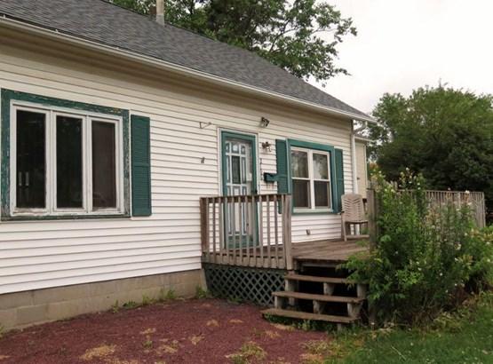 2106 Gary Avenue, Spirit Lake, IA - USA (photo 2)