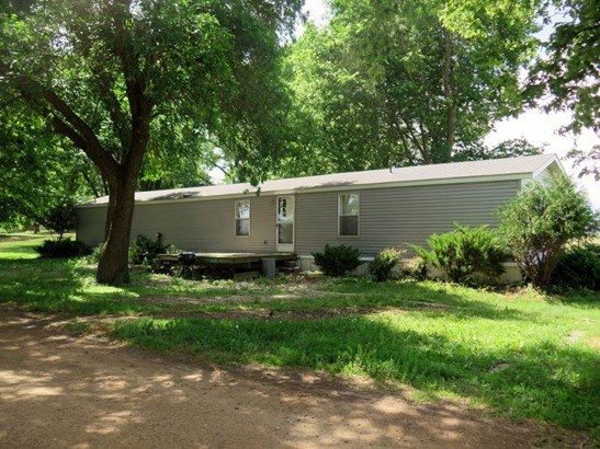 24720 Mcclelland Drive, Spirit Lake, IA - USA (photo 1)