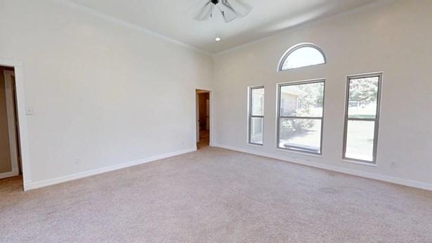 Single Family Detached - Tyler, TX (photo 5)