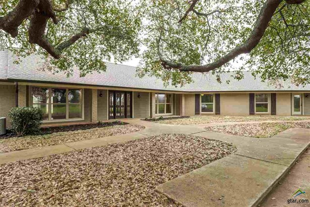 Single Family Detached, Ranch,Traditional - Bullard, TX