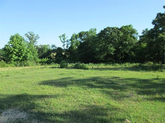 Rural Acreage - Ben Wheeler, TX