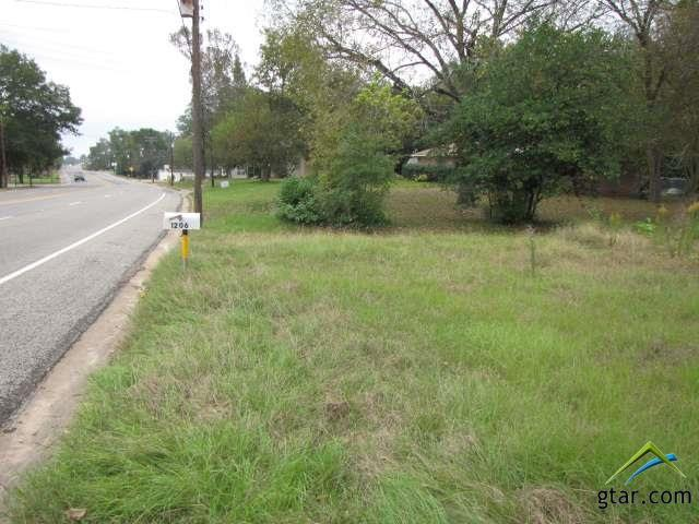 Residential - Troup, TX