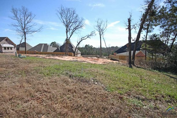 Residential - Tyler, TX (photo 1)