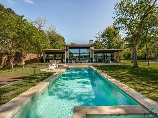 Single Family Detached, Contemporary/Modern - Whitehouse, TX (photo 1)